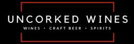 Uncorked Wines